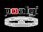 brands logo poalgi