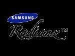 brands logo radianz