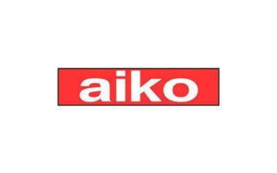 Мебели Aiko