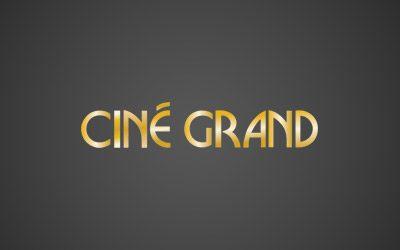 Cine Grand
