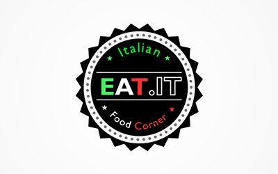 EAT.IT Italian Food Corner