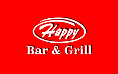 Ресторанти Happy Bar and Grill