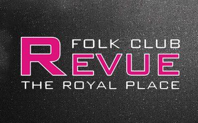 Клуб Revue