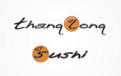 Азиатски Ресторант Тханг Лонг