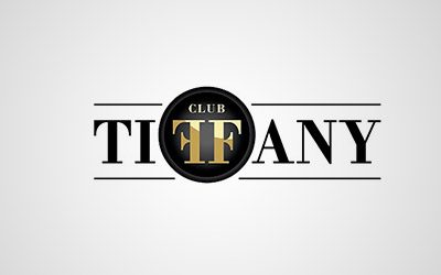 Клуб Тифани