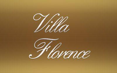 Villa Florence, Свети Влас