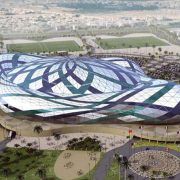 Technistone Gallery Projects Lusail 01