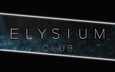 Elysium Club