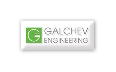 Galchev Engineering