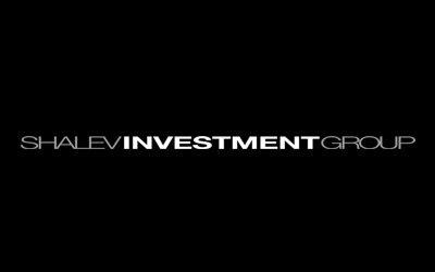Shalev Invesment Group