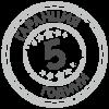 Worranty Stamp Base