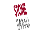 brands logo stone ital