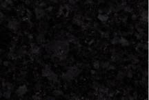 naturalstone granite angola black