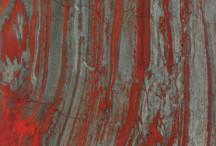 naturalstone granite iron red1