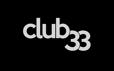 Клуб 33