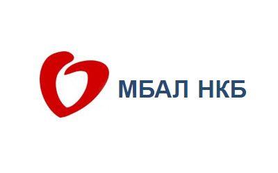 МБАЛ Национална кардиологична болница