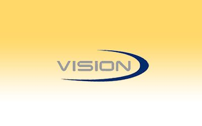 Vision Clinic