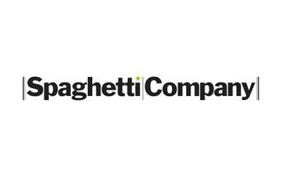 Spaghetti Company