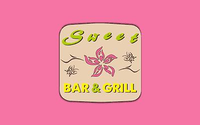 Ресторанти Sweet Bar and Grill