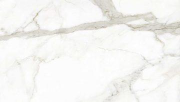 Laminam I Naturali Marmi Calacatta Oro Venato