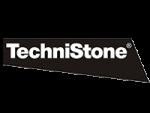 Brands Logo Technistone Big