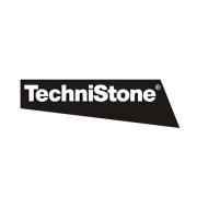 Technistone New Distributors