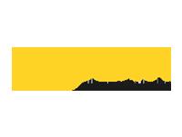 Brands Logo Neolith