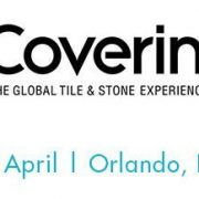 27 667 Lo Stile Ariana In Mostra A Coverings 2019