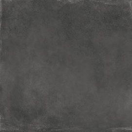 Ariana Worn Shadow
