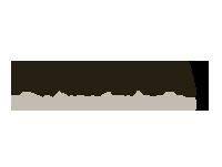 Brands Logo Ariana