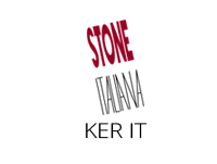 Brands Logo Kerit