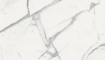 Fondovalle Infinito 20 Calacatta White