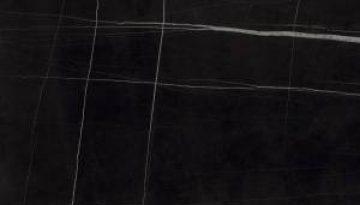 Fondovalle Infinito 20 Sahara Noir