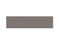 Brands Logo Sapienstone