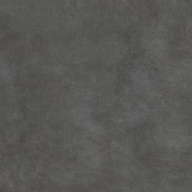 Infinity CE03 Concrete Black 160x320 12mm