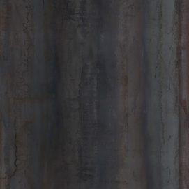 Infinity ME02 Metal Dark 160x320 12mm