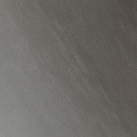 Infinity SE02 Light Limestone 160x320 12mm