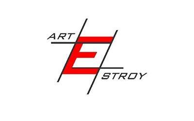 Client Logo Artestroy