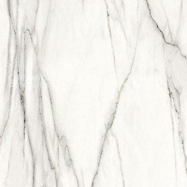 CeramicCenter Bianco Laguna 6 A