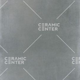 CeramicCenter Metal Steel