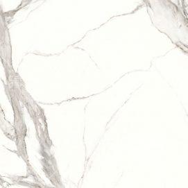 CeramicCenter Statuario 6 A