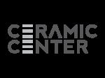 Brands Logo Ceramicenter
