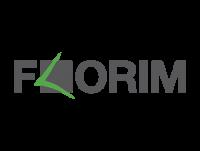 Brands Logo Florim