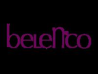 Brands Logo Belenco