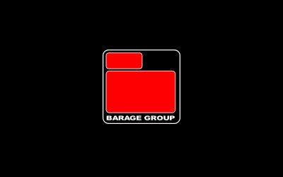 Barage Group