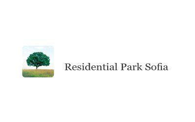 Residential Park Sofia