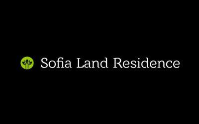 Sofia Land Residence