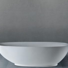 B Tub O 1650