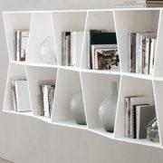 Betacryl Gallery Interior Design 3