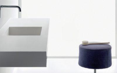 Betacryl Gallery Interior Design 7